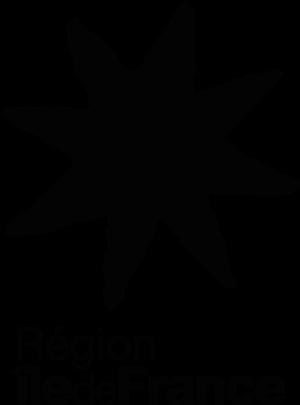 Logo Iles de France